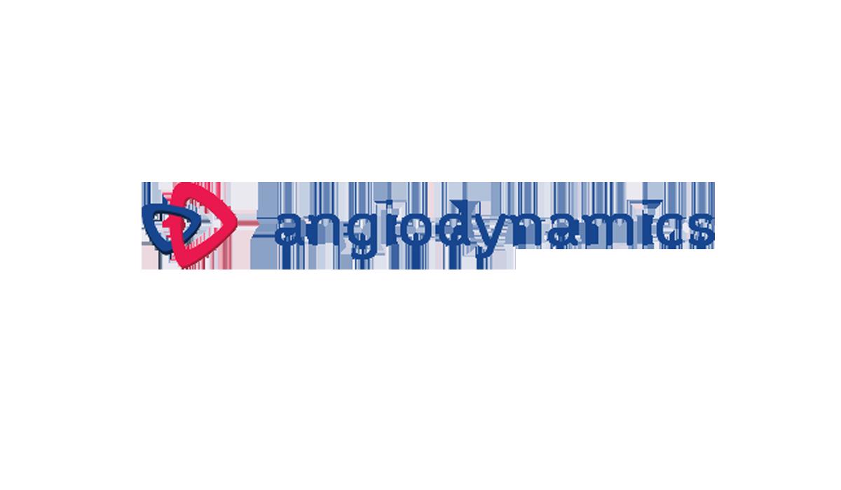 Angiodynamics, nuevopatrono